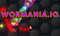 wormania-io