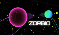zorb-io